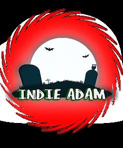 Indie Adam